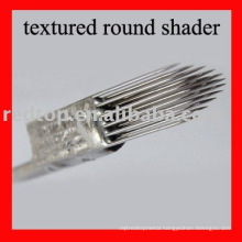 Tattoo Needle