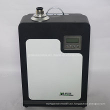 Fragrance International Scent Machine, Commercial Air Freshener Dispenser Automatic, Aroma Diffuser Manufacturers HS-2001