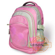 Баллистический рюкзак для детей с NIJ стандарт с пуленепробиваемым функции