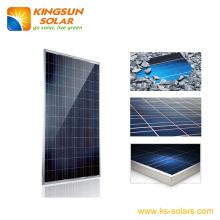 Poly Crystalline Solar Panel 260-310W