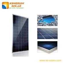 Painel solar policristalino 260-310W