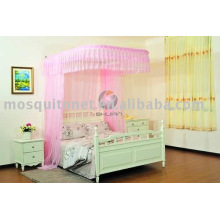 Nationales Patent Mosquito Net