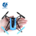 Mini drone Quadcopter Control one key return & headless mode