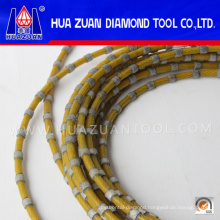 Good Quality Diamond Fast Cutting Wire for Stone Cutting