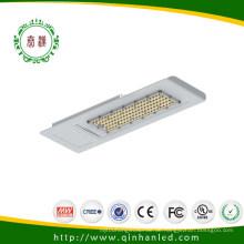 Schnäppchen-Preis von IP65 Samsung LED Straßenbeleuchtung (QH-STL-LD4A-120W)