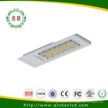 Выгодная цена защиты IP65 Samsung СИД напольное Уличное освещение (QХ-СТЛ-LD4A-120ВТ)