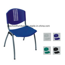 Modern Plastic Chair Conference Chair for Sale