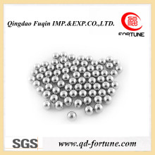 AISI1010 1015 G1000 Low Carbon HRC 58-62 Carbon Steel Ball