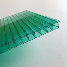 polycarbonate solid sunshine pc Sheet Polycarbonate sheet for swim pool