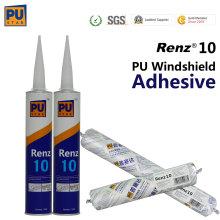 Многоцелевой ПУ герметик клей Ренц 10