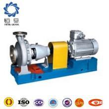Pompe à boue centrifuge de haute qualité TL (R)
