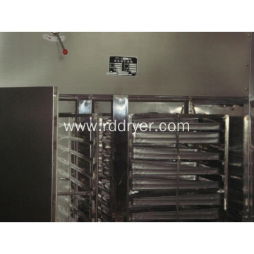 CT-C hot-wind circulating oven