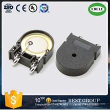Piezo Buzzer China Buzzer Supplier Buzzle