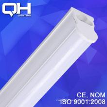 SMD 2835 T8 220V LED Tube