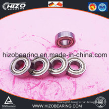 Bearing Factory China Supplier Deep Groove Ball Bearing (6300/6301/6302/6303/6304/6305)