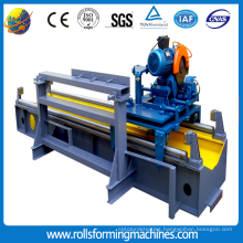 HG76 Carbon steel tube mill for diameter 10-89mm