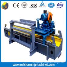 HG76 Carbon steel tube mill for diameter 10-89mm