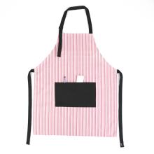 2017 kefei promotional kitchen apron garden apron