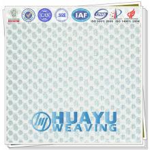 YT-0826, воздушная сетка, ткань сетки из полиэфирной ткани для верха обуви