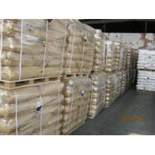 CAS 6834-92-0 Industrial Cleaning Chemicals , white beaded