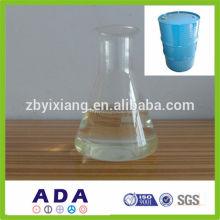 Lubrifiant PVC n-Butyl stéarate