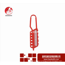 Wenzhou BAODI BDS-K8643 Гибкая блокировка Hasp