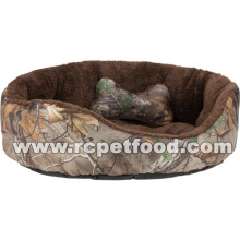 designer dog beds uk