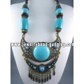 Fashion jewelry necklace