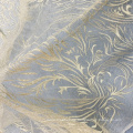 Glitter Tüll Stoff für Hochzeitskleid