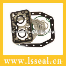 Bock set Gaskets Model K