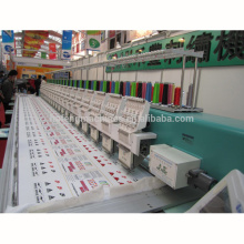 Hefeng 18 head embroidery machine for sale
