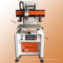 Máquinas de impressão de tela deslizante