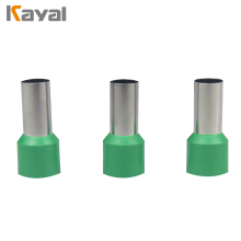 2019 KAYAL Free Sample terminal connectors insulation sleeve