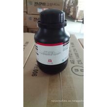 Reactivo químico yodo con alta pureza para laboratorio / industria / educación