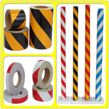 Factory Supply Infrared Reflective Tape