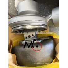 fengcheng mingxiao turbocharger 7C7582 for E300B model