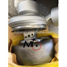 Fengcheng mingxiao turbocompressor 7C7582 para modelo E300B