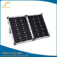 (2016 Китай OEM) солнечные батареи Цена Канада с открытой планировкой sungold производителей