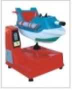 Electronic Kiddie Rides, Kiddie Rides Machine QQ12257-3