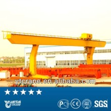 construction machinery from china portable crane