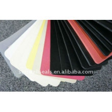 Nature Rubber Sheet