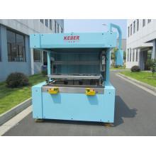 Máquina de soldadura por ultrasonidos para panel de puerta (KEB-D120)