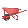 Cheap Wheel Barrow For Sale WB8601