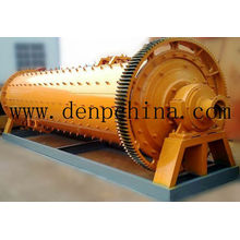 Cement Rolling Mill/Ball Mill/Grinding Mill/Rod Mill
