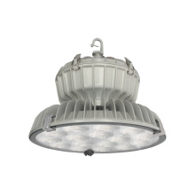 5 Years Warranty 50W/80W/100W/120W Industral High Bay LED Light
