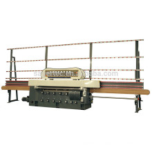 Fabricant d'alimentation machine de bordure pour le crayon en verre