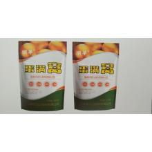 DanManWo Vitamin Premix Poultry Health Medicine