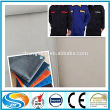 used workwear