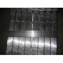Cable de alambre 0.8-1.2mm Uso para la construcción