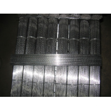 Fio Tie 0.8-1.2mm Uso para construção